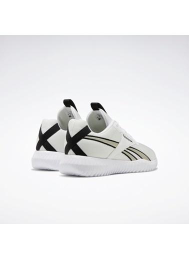 Reebok Training Ayakkabısı Beyaz